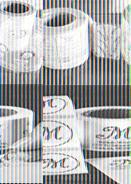 làm nhãn hiệu hàng hóa tem chong gia hoặc những ứng dụng khác tùy theo nhu cầu c